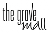 the-grove-mall